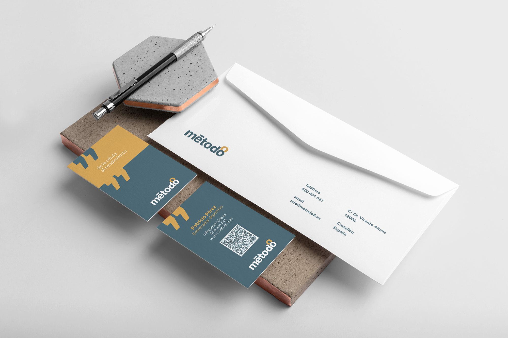 Agencia Creativa de diseño gráfico y Marketing online, donde tratamos diferentes disciplinas, como Branding, Diseño Gráfico, Naming, diseño editorial, Diseño Web, Social Media y desarrollos audiovisuales.